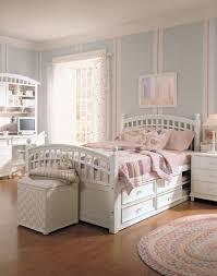 twin little bedroom sets amazing little bedroom sets