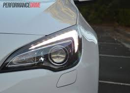 opel corsa opc white 2013 opel astra opc review video performancedrive