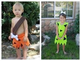 pitlandia pinterest inspiration halloween costumes