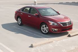 nissan altima for sale hickory nc toyota camry leads accord altima in july midsize sales