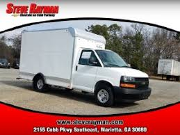 light duty box trucks for sale class 3 light duty box truck straight trucks for sale 2 176