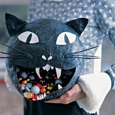 eaten alive spirit halloween black cats mean bad luck they don u0027t and other halloween myths