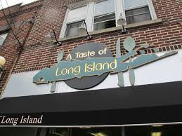 100 long island soup kitchens bar lounge restaurant long