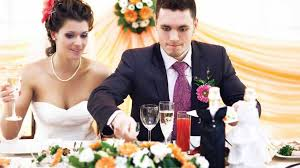 cheap wedding reception ideas 23 cheap wedding reception food drink menu ideas on a budget