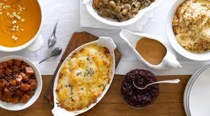 thanksgiving tools 3 modern gravy boats