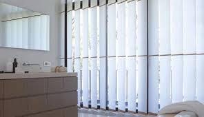 tendaggi per ufficio tappezzeria varriale tende verticali