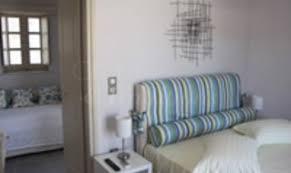 chambre d hote paros villas byzantino chambre d hote lefkes paros 9294 charme