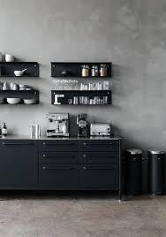 Manhattan Kitchen Design Kitchen In A Manhattan Creative Agency