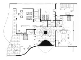 harry and penelope seidler house plan house and home design harry and penelope seidler house plan