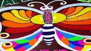 best rangoli designs amazing traditional rangoli designs