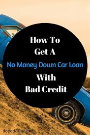 nissan finance with bad credit best 20 car loans ideas on pinterest buy a car savings plan