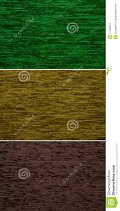 textile fabric texture shades of green color stock photo image