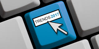 marketing trends in 2017 the good the bad u0026 the ugh not this