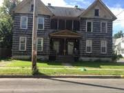 2 bedroom apartments for rent in watertown ny apartments com