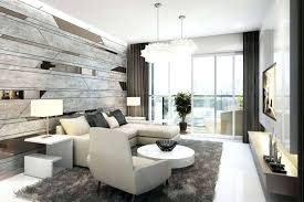 home interior and design modern bungalow interior design home interior design ideas