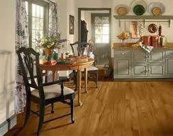 112 best bruce hardwood images on hardwood floors