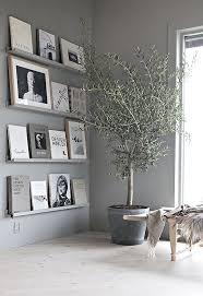 363 best grey decor images on Pinterest