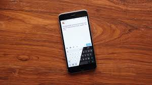 best keyboard for android the best keyboard app for android and iphone ndtv gadgets360