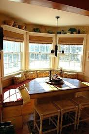 kitchen blinds ideas kitchen window blinds for your with kitchen