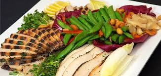 gourmet food delivery tibbles gourmet store specialty food delivery in new york city