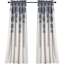ikat curtains u0026 drapes you u0027ll love wayfair