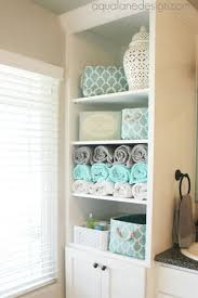 decorating ideas for small bathrooms 80 ways to decorate a small bathroom shutterfly