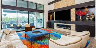 metropolitan custom homes luxury home builders in