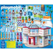 playmobil cuisine 5329 playmobil 5491 hľadať googlom playmobil