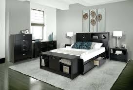 Cheap Bedroom Furniture Brisbane Designer Bedroom Furniture Designer Bedroom Furniture Best