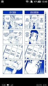 heart pattern lyrics nisekoi 114 best nisekoi false love images on pinterest nisekoi manga