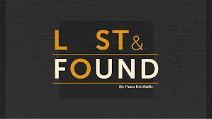 parables of lost things u2013 the father and the lost son u2013 pastor