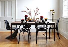 Chair Rails In Dining Room by Chair Rail Height And Width Bob Vila Radio Bob Vila