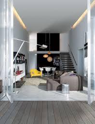 home decor hm home is coming to toronto cheap home decor toronto