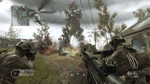 call of duty world at war apk call of duty world at war fronts europe en fr es it