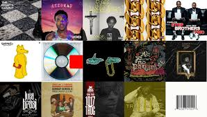 best photo albums online best 10 albums of 2013 insiter online