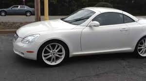 lexus sc430 wheels for sale uk 100 reviews lexus sc430 coupe on margojoyo com