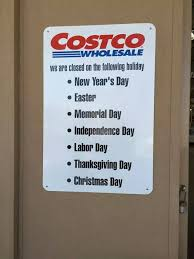 Business Open On Thanksgiving Day Say No To Shopping On Thanksgiving Home Facebook