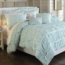 Cynthia Rowley Bedding Collection Ruched Bedding For Your Roomoffice And Bedroom