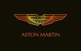 logo aston martin aston martin pictures wallpaper pictures