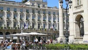 visit bordeaux official website for tourism in france