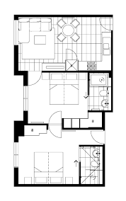 Floor Plan For 600 Sq Ft Apartment by 2 Bedroom House Plan Indian Style Inspired Plans Apartment Floor