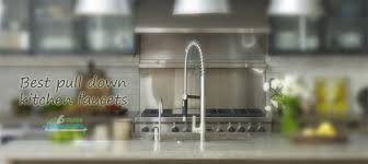 top pull kitchen faucets top 10 best pull kitchen faucets