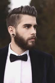 what is the hipster hairstyle hipster men hairstyles 25 hairstyles for hipster men look