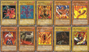 yugioh cards 20 by inuyasha666hiei on deviantart