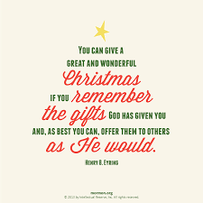 10 bible quotes for christmas bible christmas quotes and