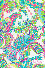 Lilly Pulitzer by Lilly Pulitzer Phone Wallpapers Wallpaperpulse