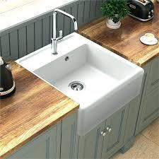 evier cuisine avec meuble meuble cuisine avec acvier intacgrac evier de cuisine avec meuble