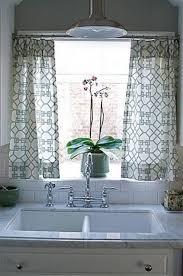 modern kitchen curtains ideas image kitchen curtains modern kitchen valance ideas curtain eye