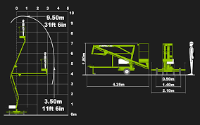 niftylift wiring diagram 28 images nifty lift tm34 nifty lift