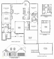 houseofaura com 11 bedroom house plans floorplan 2 bedroom house plans with master suite unique houseofaura 2 master